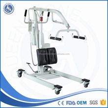 Fashion health care hospital electric patient lift for elderly disabled handicapped