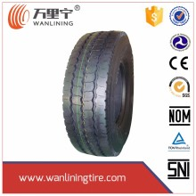 Wide base truck tyre 425/65r22.5 385/55R19.5
