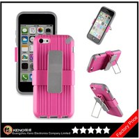 OEM is welcome Keno Hot Selling Phone Case for Apple iPhone 5C