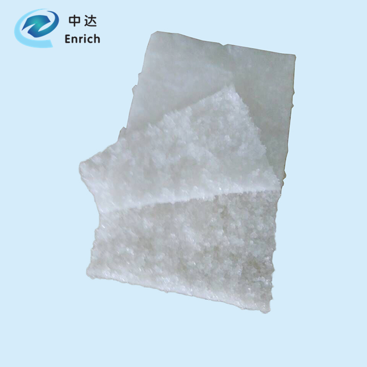 Super water absorption fluff pulp absorbent paper for women sanitary pads absorbency core,super absorbent paper core