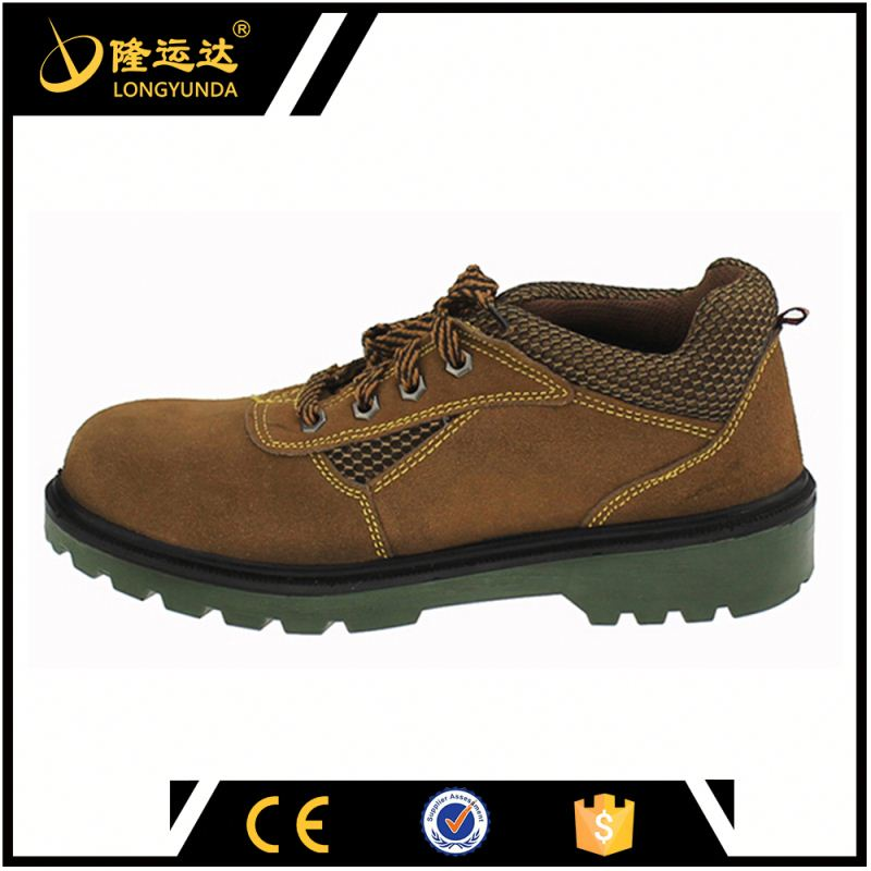 safety teel shoes factory welding shoe sole manufacturers Safety Product