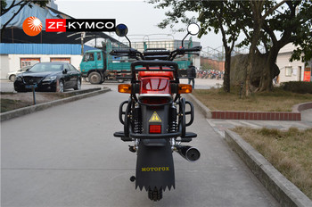 Motorcycle Ignition Coil Two Wheel Motorcycle For Sale