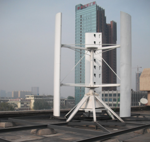 3000watt vertical vertical wind generator wind turbines home use