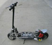 new 49cc scooters mopeds