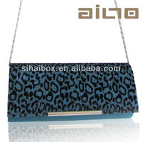 wholesale new model purses fashion bags ladies leather handbags