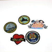 promotional gift pin button badge materials for free sample