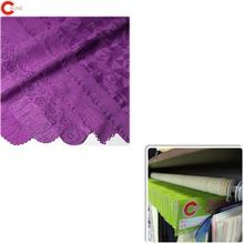 factory supplying star print organza fabric,2013 printed satin chiffon flower fabric for scarf