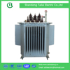 Low Price 1500kva Power Transformer With