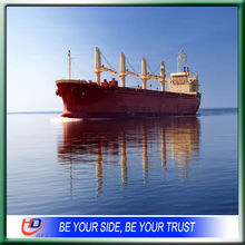 cheap container shipping prices from guangzhou to Chennai BY hmm