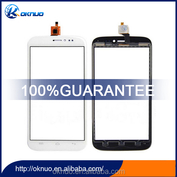Touch Screen Digitizer Replacement For BLU Mobile Phone Life View L110 L110a