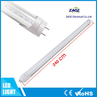 Led Tube 900mm 1.5m T8 Tube Light Led Zoo T8 Led Tube 1200mm 18W