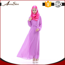 AMESIN wholesale products china baju kurung and baju melayu