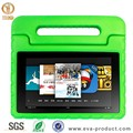 Best quality professional silicon rubber case for kindle fire hd 10.1