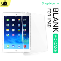 For IPad Air 2 Clear Case, For Plastic Table Cover IPad Air 2, For IPad Air 2 Smart Case