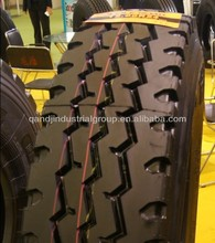 Factory prices DOUBLE STAR DOUBLE ROAD Triangle tyre 12.00R20 315/80R22.5 385/65R22.5 industrial radial tires