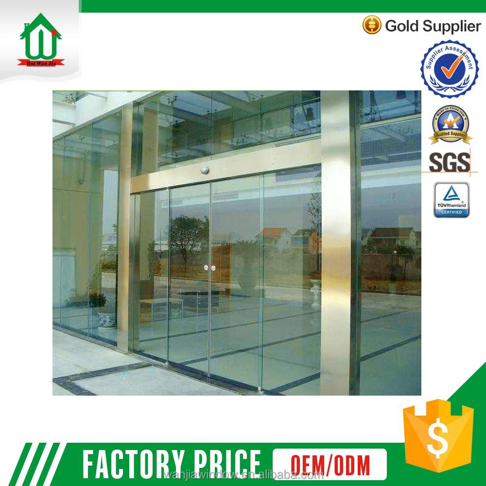 Smart entrance doors wholesale entrance door suppliers alibaba planetlyrics Choice Image