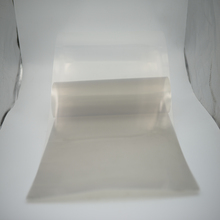 Casting polypropylene pp film/PP sheet for file folder
