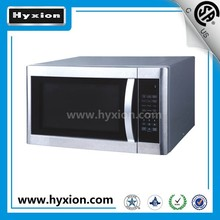 Popular domestic use microwave oven with best price