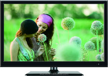 low power consumption lcd led tv/amoi lcd tv/solar tv