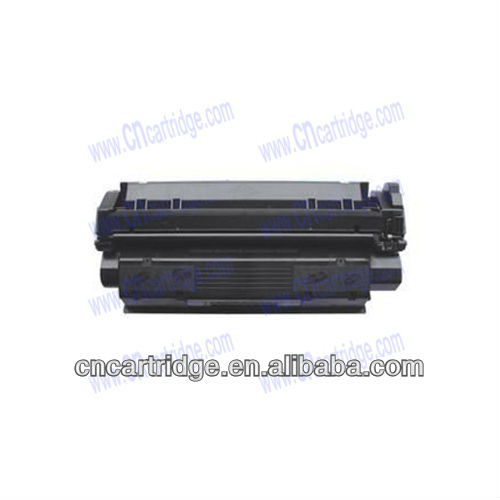 Compatible HP Q7551X Toner Cartridge