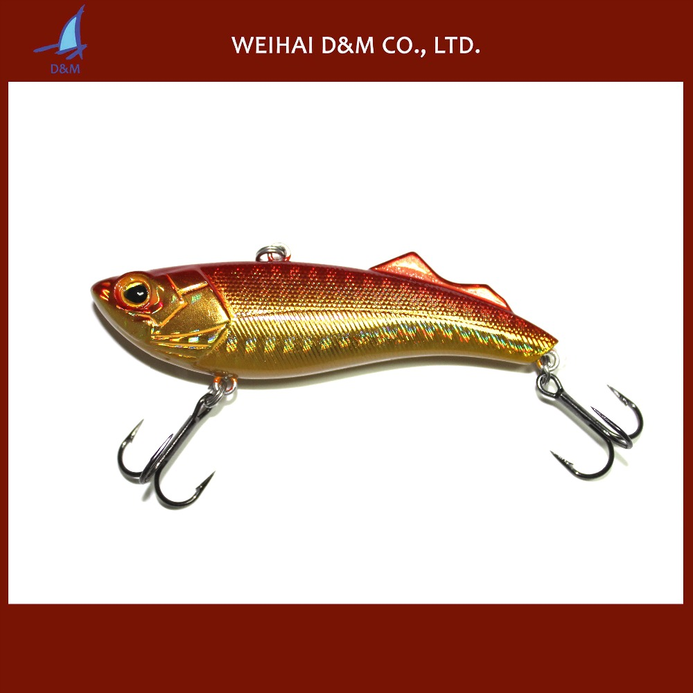 Wholesale Fishing Bait And Tackle Saltwater Lure For