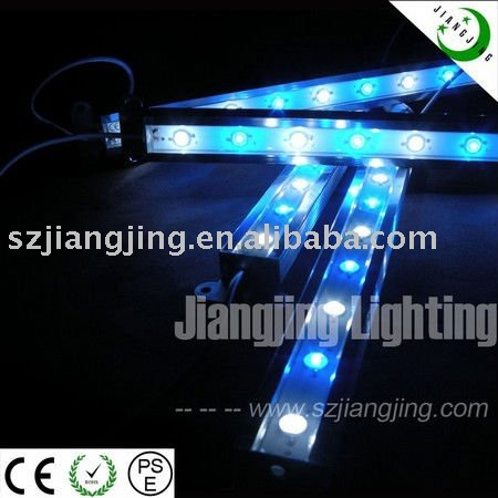 led marine aquarium tanks light