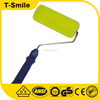 High quality professional painting tools brushes and paint rollers