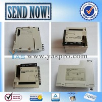 Omron PLC CPM2A-60CDR-D