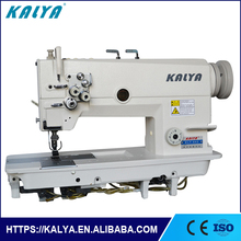 KLY-842 Brother maqi jeans price typical tailor sewing machine