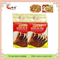 Baking yeast with high quality and lowest price,instant yeast price