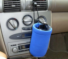 Car Baby Bottle Heater Portable Food cup Warmer milk Heater