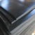 commercial grade favourable price SBR rubber sheet