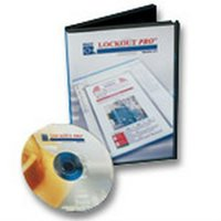 Brady LOPCORPMAINT, 102913 Lockout Pro Annual Maintenance Agreement