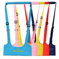 2017 Many colors baby safety walker belt outdoor
