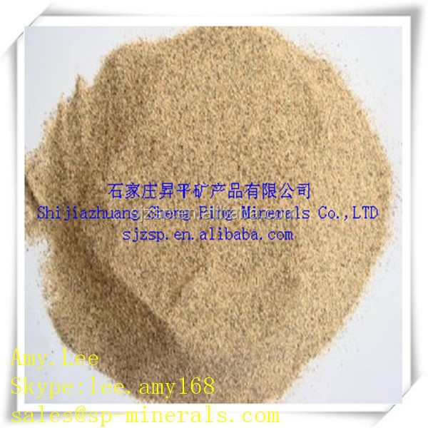 River sand export river sand bags packaged Natural River Sand