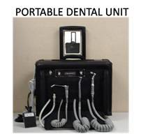 Trophy Medical Equipment