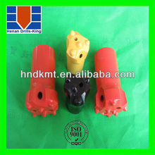 YOUR BEST CHOICE r28 button bits