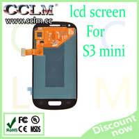 touch screen displays for galaxy s3 mini, lcd touch screen glass for galaxy s3 mini i8190 wholesale alibaba