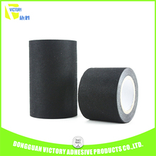 Large Supply Factory Promotion Price Permanent Bonding Of Drywall Seam Paper Joints Tape For Walls
