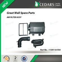 best sale safe parts for great wall