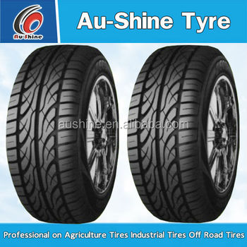 Chinese good quality Car Tires 205/70R14 on sale