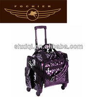 durable suitcases parts for trolley for school