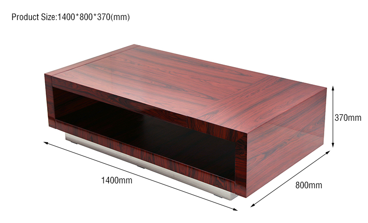 coffee table 303D1.4