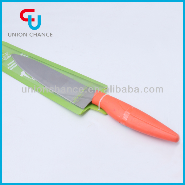 Kitchen Chef Knifes