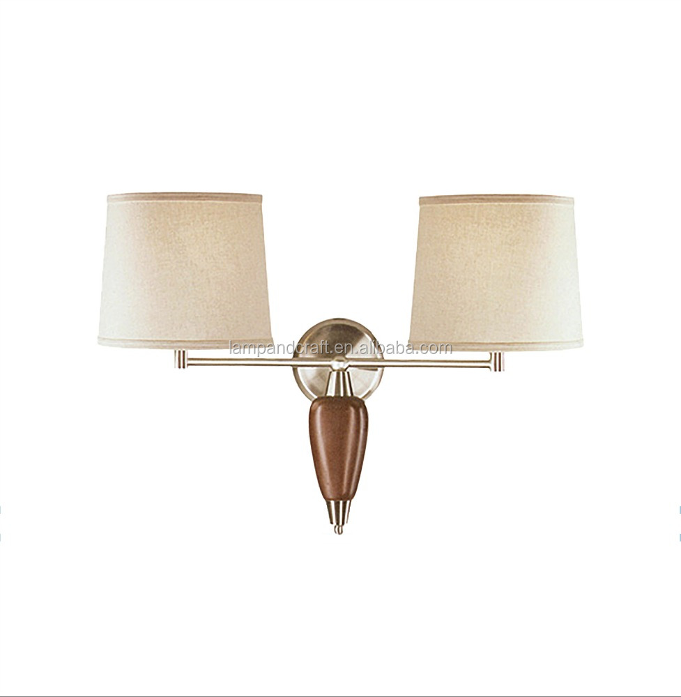 buy double wall light from trusted double wall light manufacturers