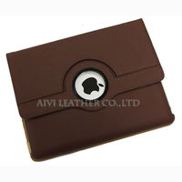 smart cover case for ipad mini2,stand pu leather case for ipad mini