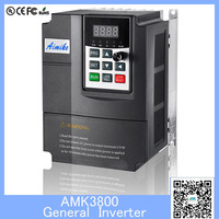 single phase 2.2kw sound control low voltage converter 220 110