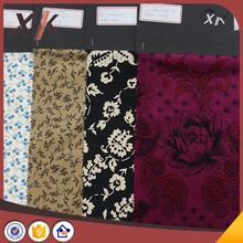 Brand new reproduction shirting fabric made in China
