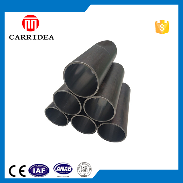 High Quality Seamless Precision Carbon Steel Pipe