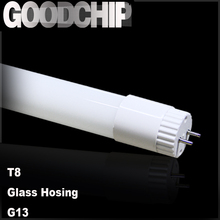 Hot Selling Smd2835 Led Tube 8 T8 Tube5 Light India Price Glass